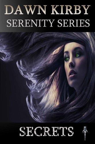 Secrets (The Serenity Series)
