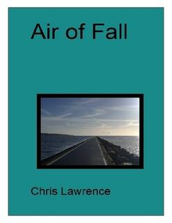 Air of Fall
