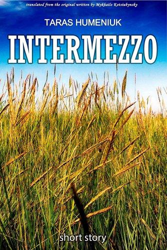 Intermezzo: short story