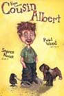 Here Comes Cousin Albert