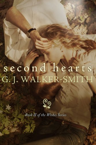 Second Hearts (The Wishes Series)