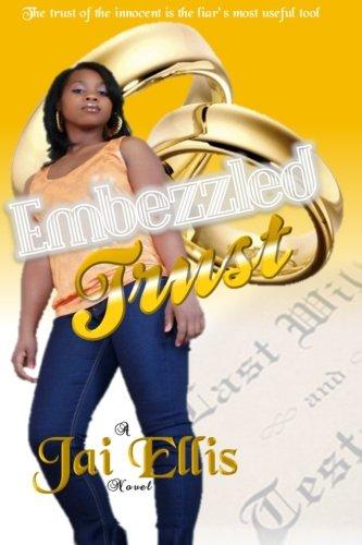 Embezzled Trust