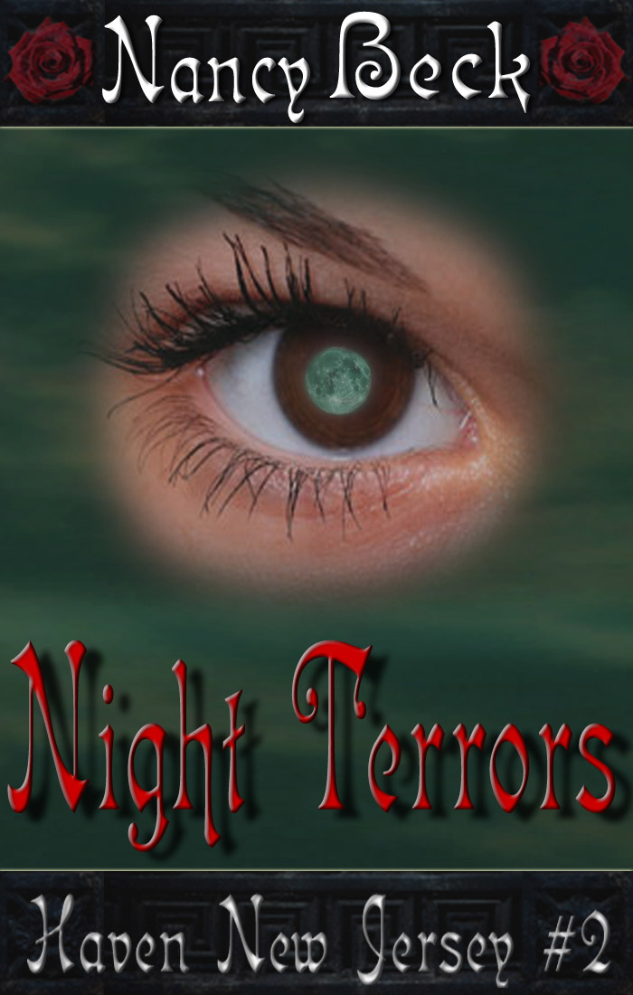 Night Terrors - Haven New Jersey #2