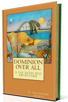 Dominion Over All