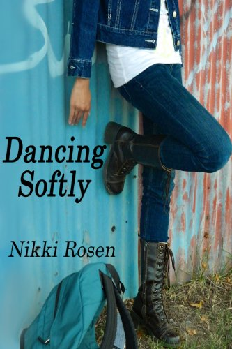 Dancing Softly