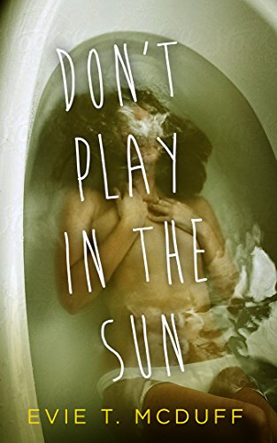 Don't Play in the Sun (Breaking the Chains)