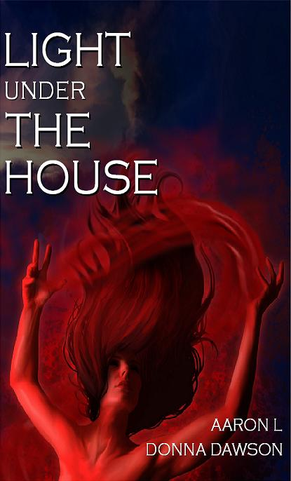 Light Under the House