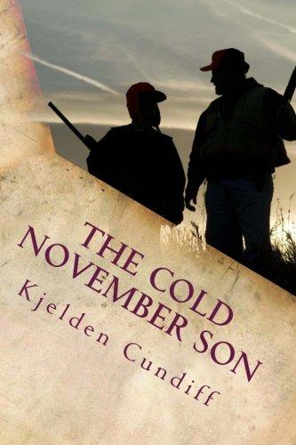The Cold November Son