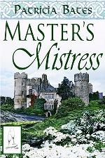 Master's Mistress