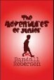 The Adventures Of Junior