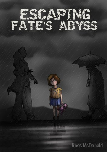 Escaping Fate's Abyss