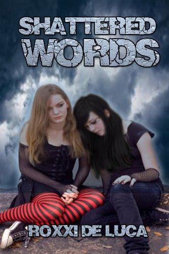 Shattered Words