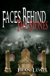 Faces Behind the Stone