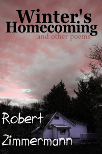Winter's Homecoming and Other Poems