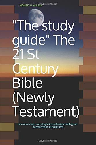 The 21 St Century Christian Living