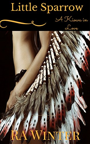 Little Sparrow: A Kiowa in Love, A Romantic Comedy with a Bold Native American twist.