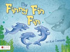 My Finny Fin Fin