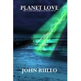 Planet Love: The End of the World as We knew It