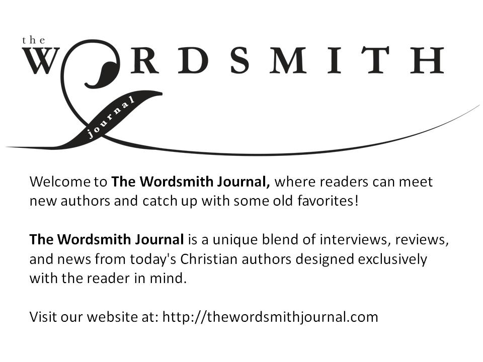 August 2013 Issue; The Wordsmith Journal Magazine