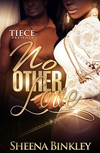 No Other Love (The Other Love Book 1)