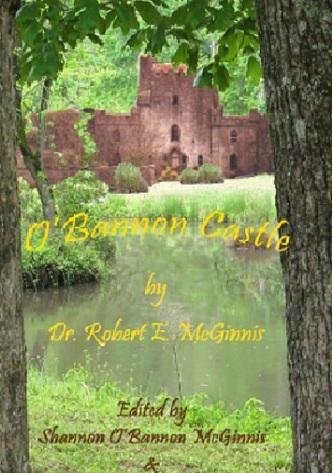 O'Bannon Castle