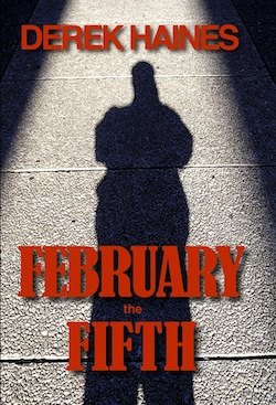 February The Fifth