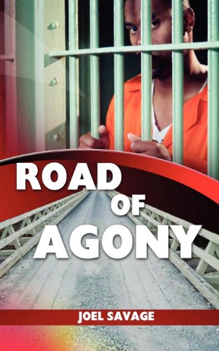 Road of Agony