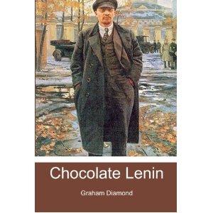 CHOCOLATE LENIN