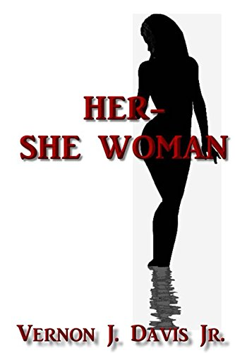 Her She Woman