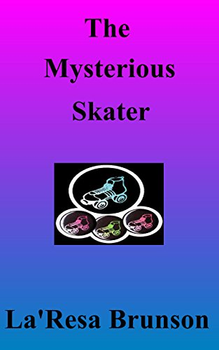 The Mysterious Skater