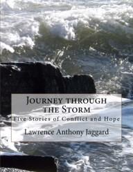 Journey through the Storm