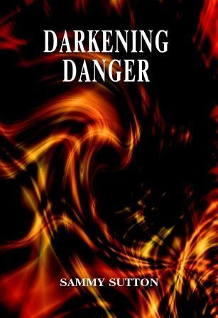 Darkening Danger