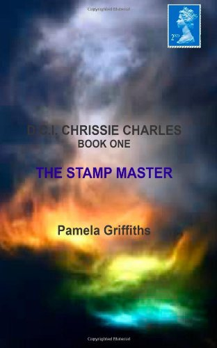 The Stamp Master