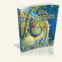 The Garden: Anam Cara