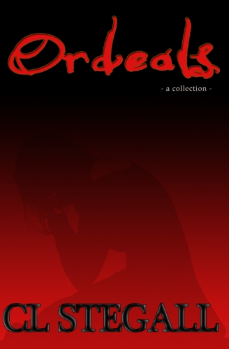 Ordeals - a collection