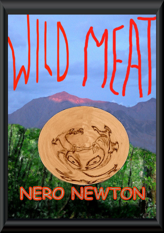 Wild Meat