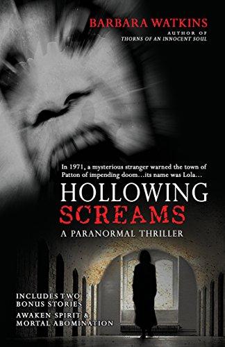 Hollowing Screams