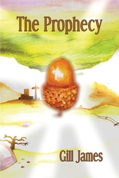 The Prophecy (extract)