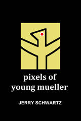 Pixels of Young Mueller