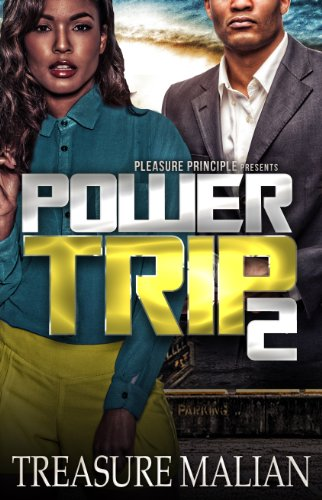 Power Trip 2