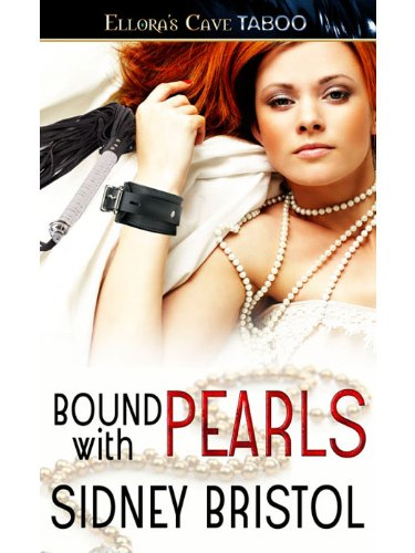 Bound With Pearls