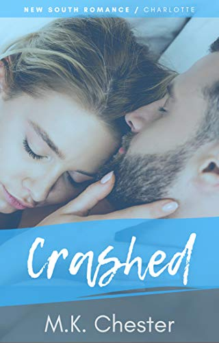Crashed (New South Romance)