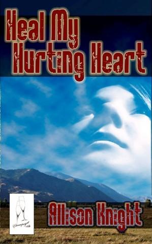 Heal My Hurting Heart