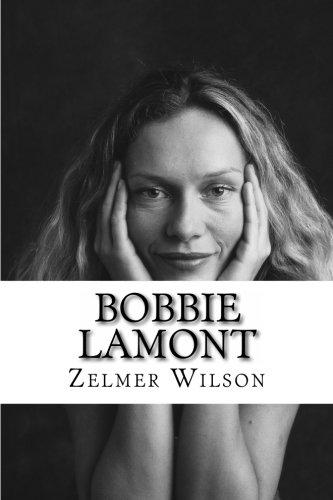 Bobbie Lamont