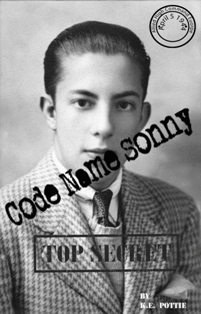 Code Name Sonny