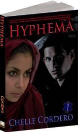 Hyphema