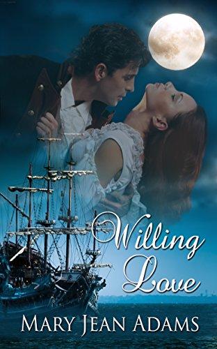 Willing Love
