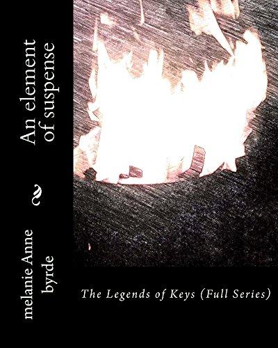 Legends of Keys