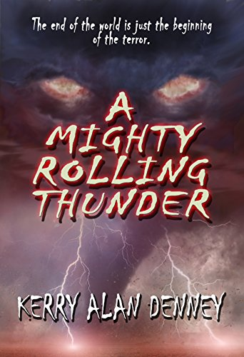 A Mighty Rolling Thunder