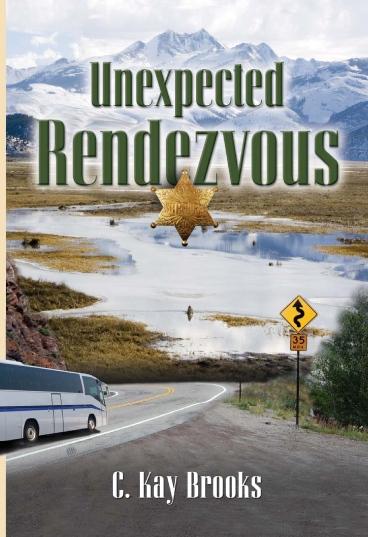 Unexpected Rendezvous